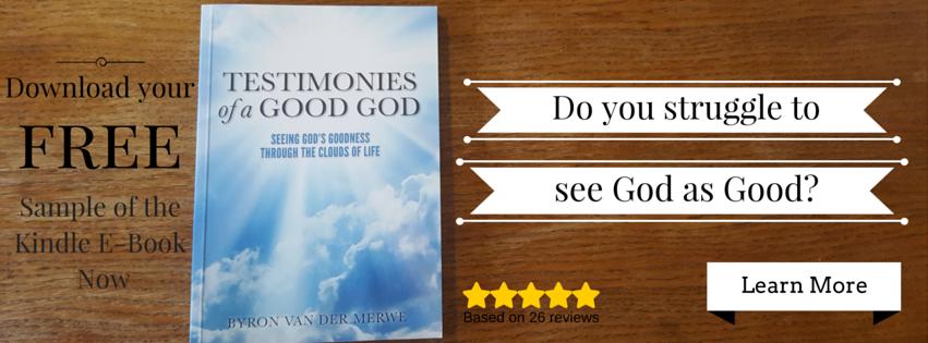 Testimonies of God