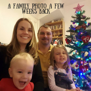 merry-christmas-from-our-family-to-yours-1