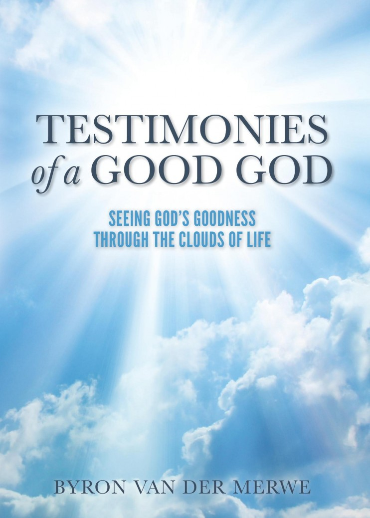 living in victory,testimonies of a good god,testimonies of gods goodness,testimonies of god's goodness