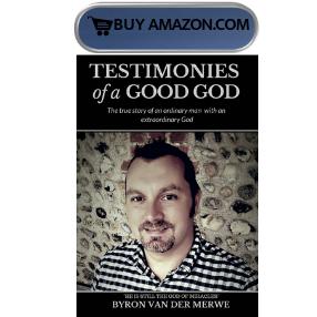 books on trusting God